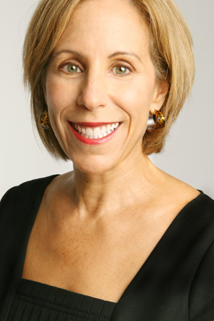 Bonnie Clearwater Appointed Director of NSU's Museum of Art Fort Lauderdale