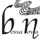 Bossa Nova Chorale