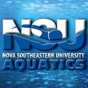 NSU Aquatics