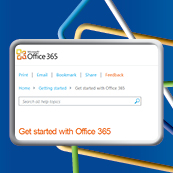 NSU student emails moved to Office 365