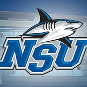 NSU Athletics Announces New Hires in Compliance