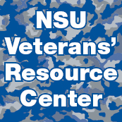 NSU Veterans' Resource Center