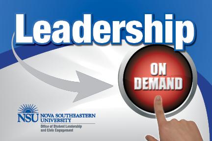 Leadership on Demand-Fall 2013--final flat BACK crop marks