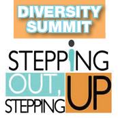 Diversity Summit 2013