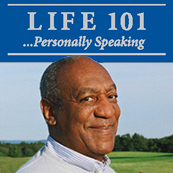 Life 101 with Bill Cosby