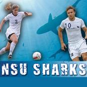 NSU Soccer