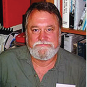 John Van Leer, Ph.D.