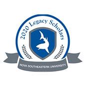 2020 Legacy Scholars Program