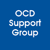 OCD Support Group