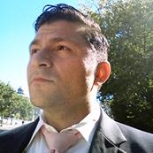 Carl Letamendi