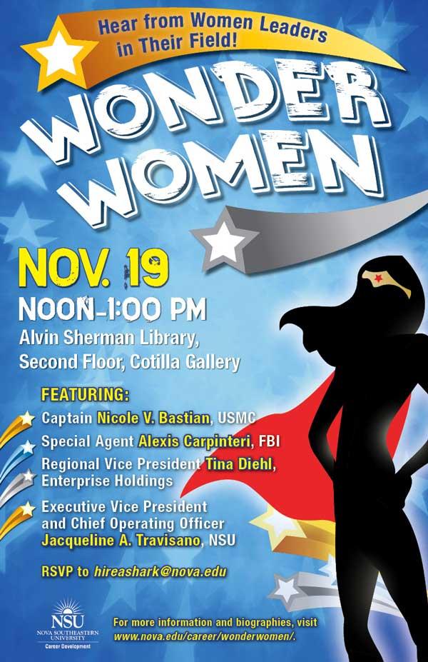 600-px---Wonder-Women
