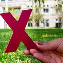TedX--NSU