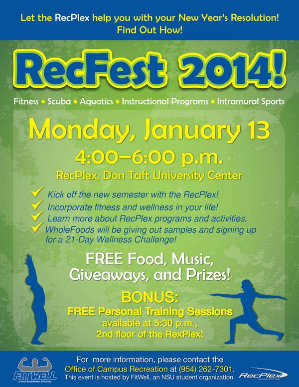 600px---RecFest2014