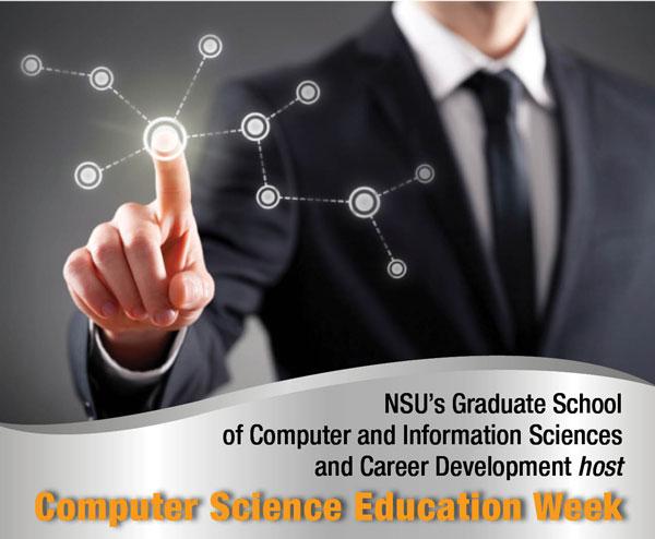 Comp-Sci-Education-Week---header