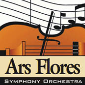 Ars Flores Symphony Orchestra