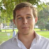 Evgeny Munkov