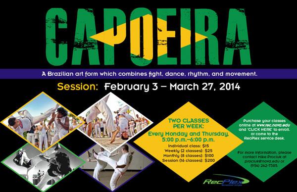 600px-Capoeira-final-72dpi
