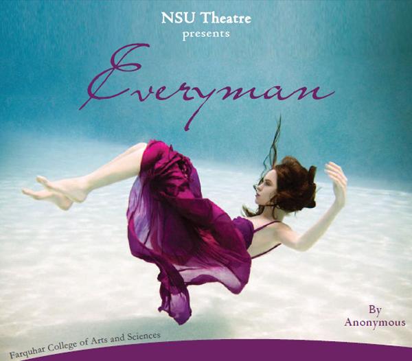 Everyman   Performance Series