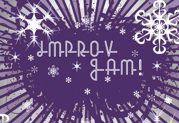Improv Jam