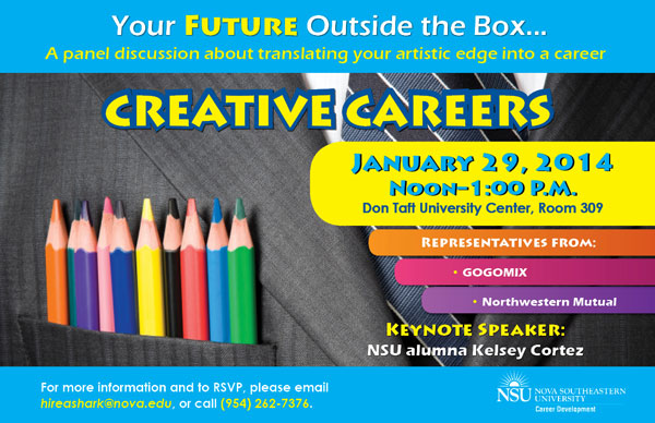 600px---creative-careers