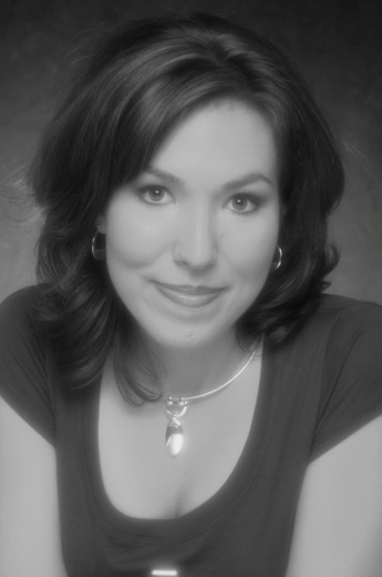 Elizabeth Borowsky