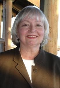 Judith McKay, J.D. Ph.D.