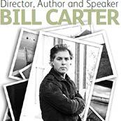 Bill Carter