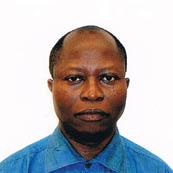 Napuess Kibiswa