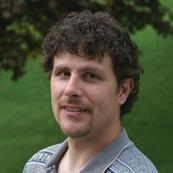 Toran Hansen, Ph.D.,