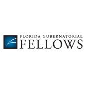 Florida Gubernatorial Fellows Program