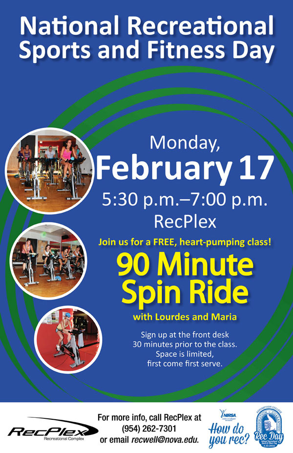 600px--National-Recreational-Sports-and-Fitness-Day