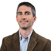 Glenn Scheyd, Jr., Ph.D.