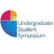 Undergraduate Student Symposium