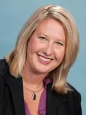 Tara Jungersen, Ph. D., assistant professor in Counselor Education