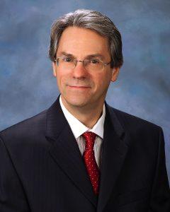 Dr. Goar Alvarez