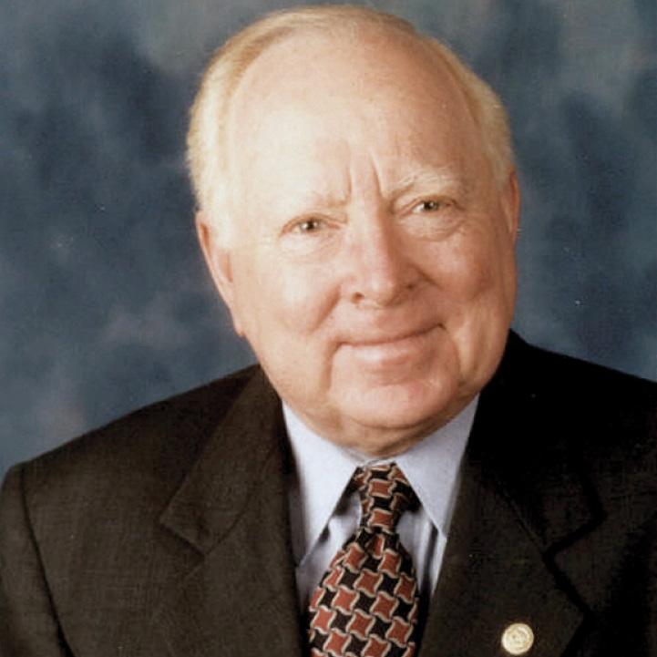 Chancellor Lippman