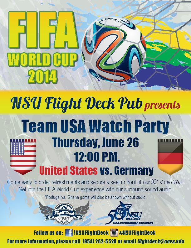 72dpi -Team USA Watch party
