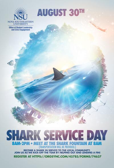 400px--Shark-Service-Day