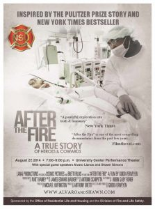 AfterTheFirePoster