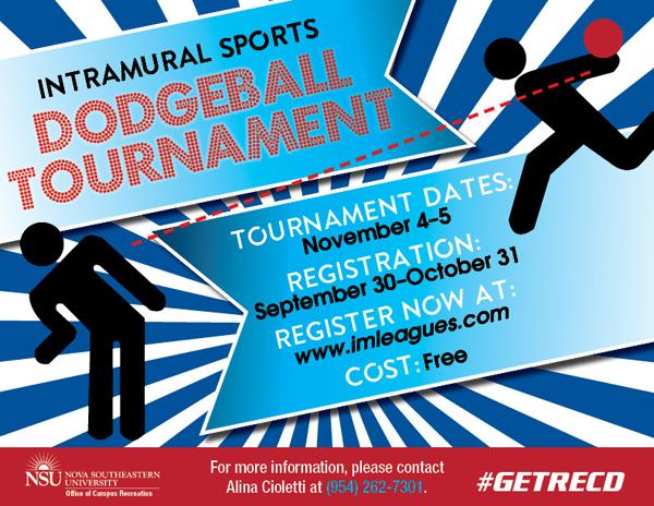 DodgeballTournament 2014