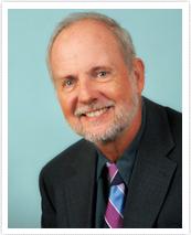Dr. Scott Poland