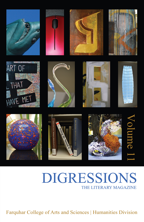 Digressions2014Cover copy