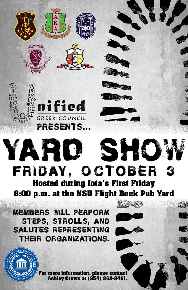 UGC Yard Show--2014--72