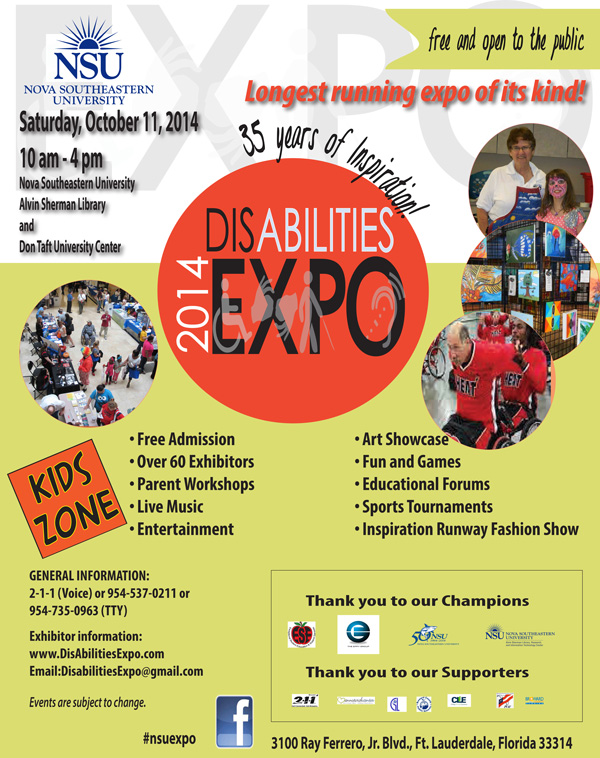 600px--2014-Disability-Expo-Poster