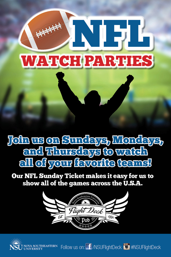 NFLWatchParty