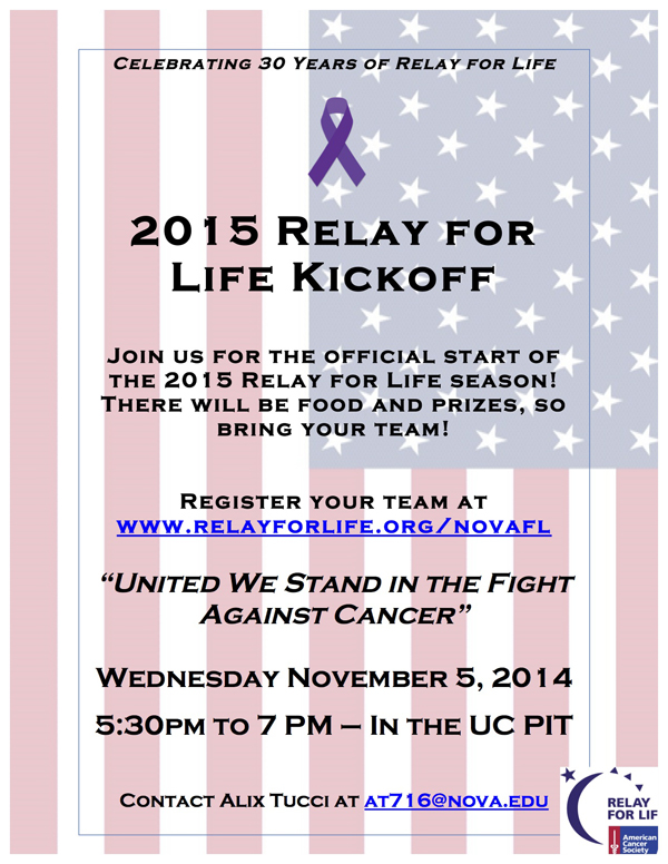 600px-relay for life kickoff flyer copy