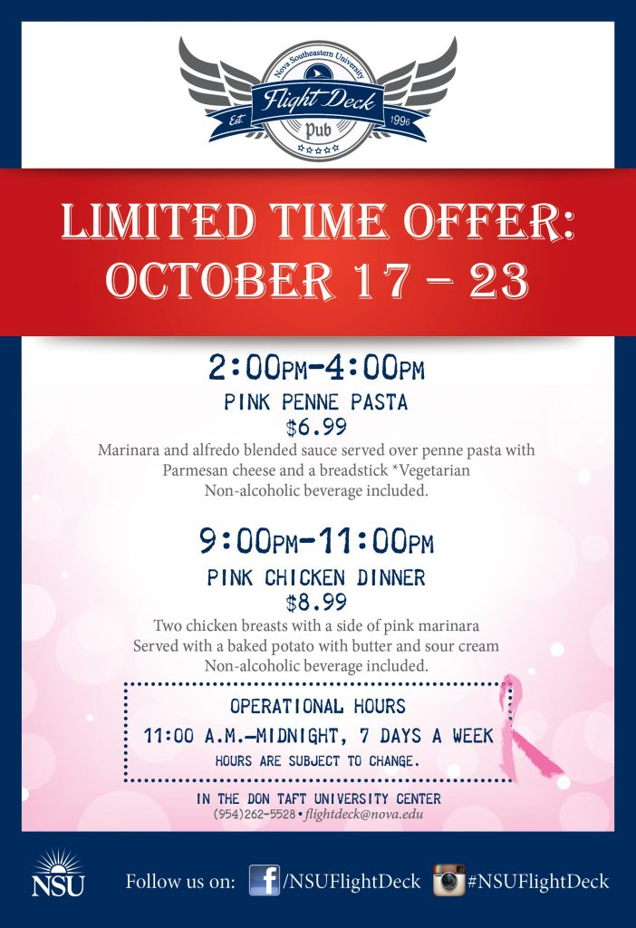 72dpi--Flight Deck Rooms--Oct 17-23--final