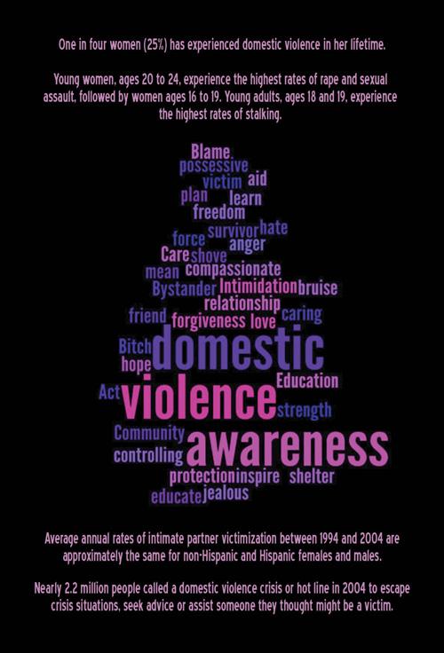 72dpi--Sexual-Assault-Awareness