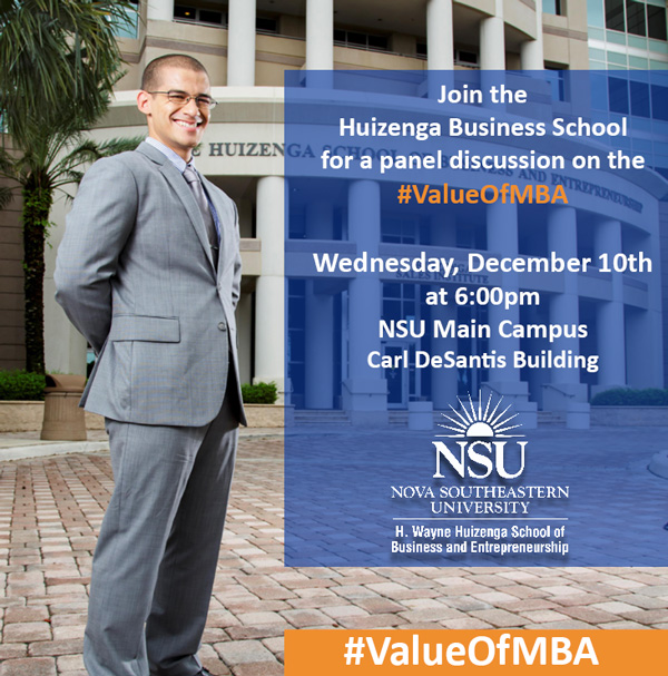 600px--MBA-Panel-Image-5