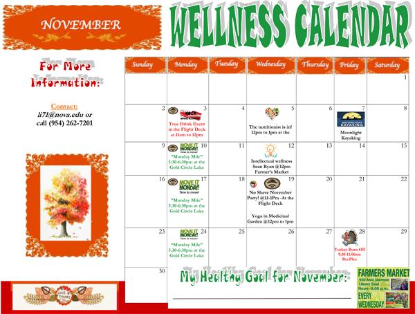 600px-Wellness Calendar